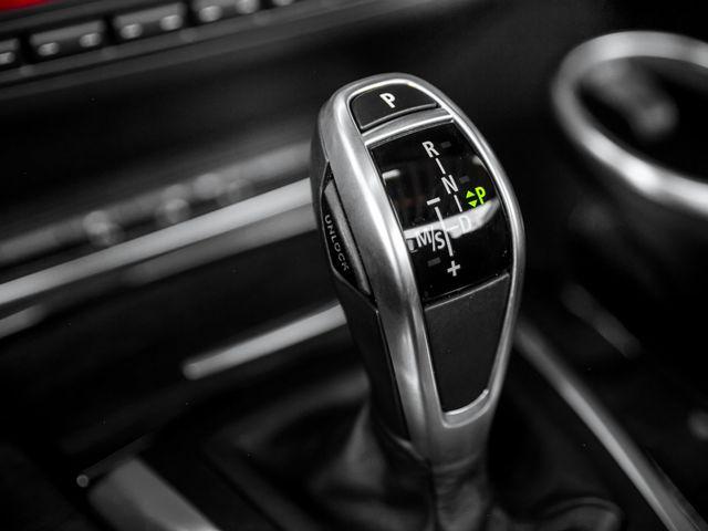 2014 BMW Z4 sDrive28i Burbank, CA 15