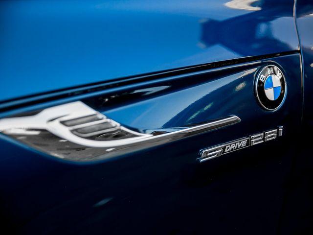 2014 BMW Z4 sDrive28i Burbank, CA 19