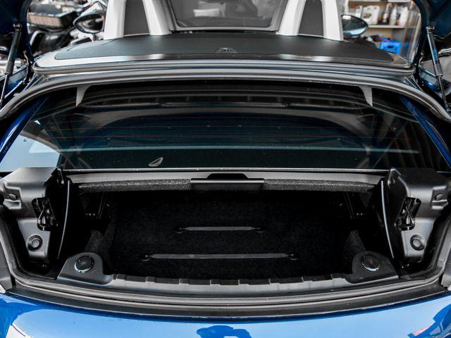 2014 BMW Z4 sDrive28i Burbank, CA 20