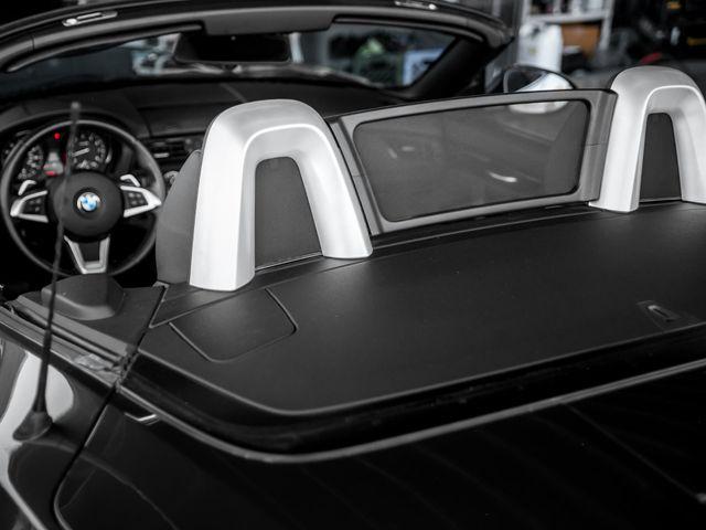 2014 BMW Z4 sDrive28i Burbank, CA 21