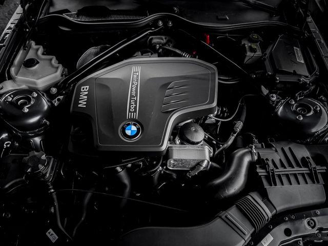 2014 BMW Z4 sDrive28i Burbank, CA 22