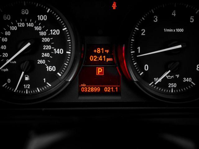 2014 BMW Z4 sDrive28i Burbank, CA 23