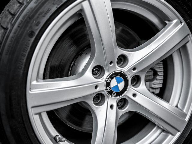 2014 BMW Z4 sDrive28i Burbank, CA 24