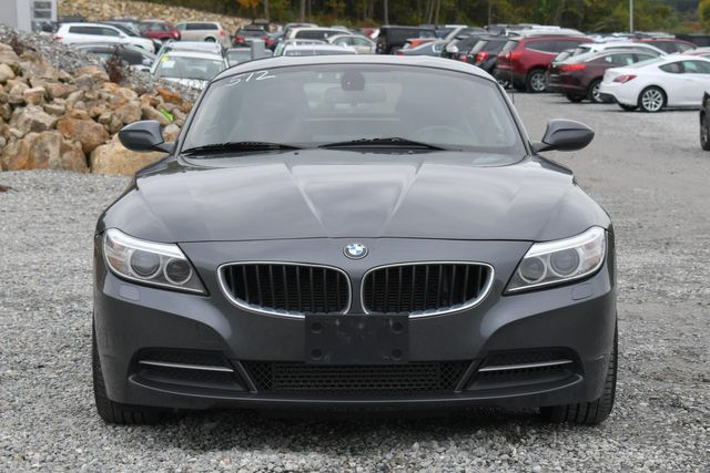 2014 BMW Z4 sDrive28i Naugatuck, Connecticut 11