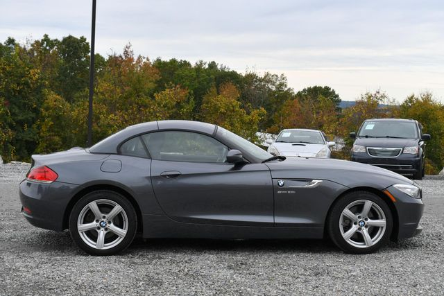 2014 BMW Z4 sDrive28i Naugatuck, Connecticut 9