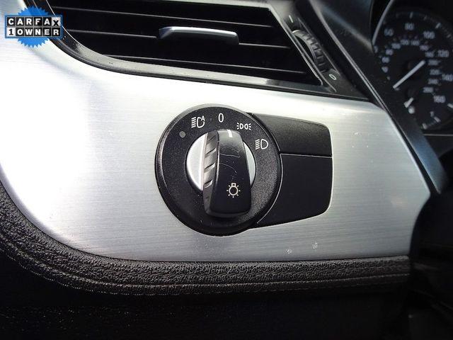 2014 BMW Z4 sDrive35i sDrive35i Madison, NC 23