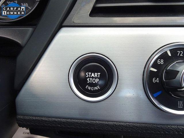 2014 BMW Z4 sDrive35i sDrive35i Madison, NC 24