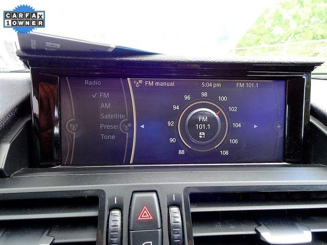 2014 BMW Z4 sDrive35i sDrive35i Madison, NC 25