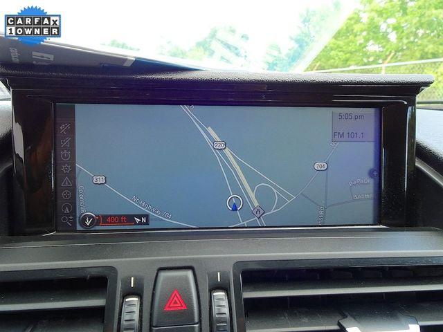 2014 BMW Z4 sDrive35i sDrive35i Madison, NC 26