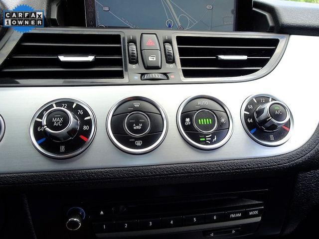 2014 BMW Z4 sDrive35i sDrive35i Madison, NC 27