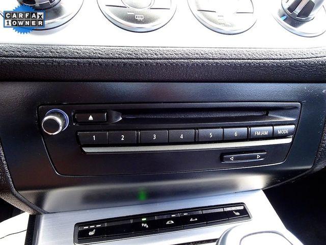 2014 BMW Z4 sDrive35i sDrive35i Madison, NC 28