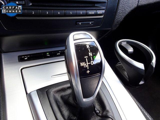 2014 BMW Z4 sDrive35i sDrive35i Madison, NC 30