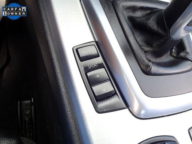 2014 BMW Z4 sDrive35i sDrive35i Madison, NC 31