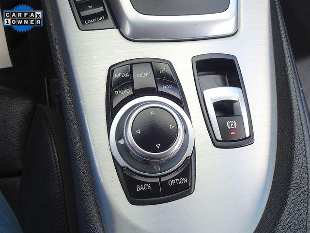 2014 BMW Z4 sDrive35i sDrive35i Madison, NC 32
