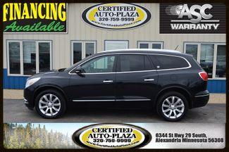 2014 Buick Enclave Premium AWD in  Minnesota