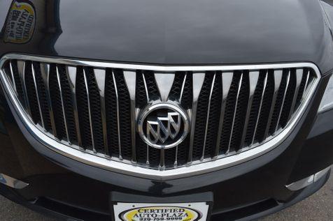 2014 Buick Enclave Premium AWD in Alexandria, Minnesota