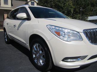2014 Buick Enclave Premium Batesville, Mississippi 10