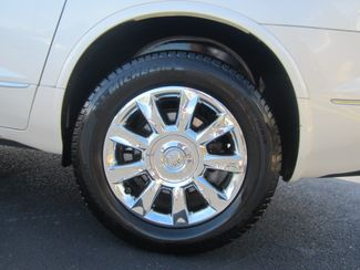 2014 Buick Enclave Premium Batesville, Mississippi 14