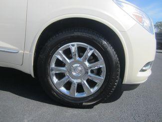 2014 Buick Enclave Premium Batesville, Mississippi 16