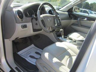 2014 Buick Enclave Premium Batesville, Mississippi 20