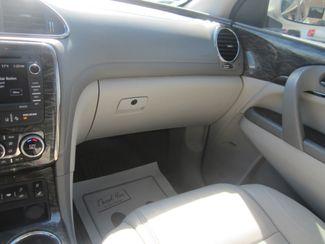 2014 Buick Enclave Premium Batesville, Mississippi 30