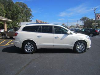 2014 Buick Enclave Premium Batesville, Mississippi 3