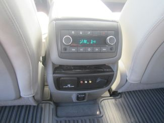2014 Buick Enclave Premium Batesville, Mississippi 32