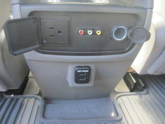 2014 Buick Enclave Premium Batesville, Mississippi 36