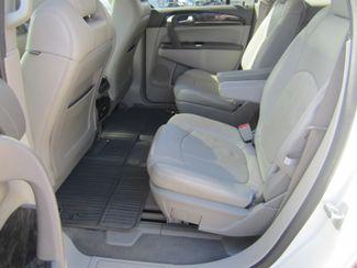 2014 Buick Enclave Premium Batesville, Mississippi 34
