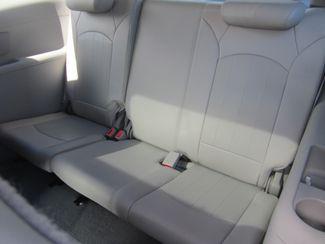 2014 Buick Enclave Premium Batesville, Mississippi 37