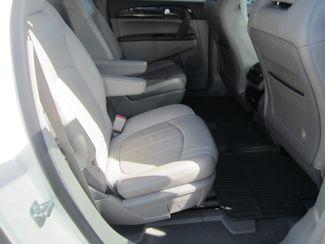 2014 Buick Enclave Premium Batesville, Mississippi 42