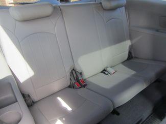 2014 Buick Enclave Premium Batesville, Mississippi 43