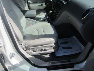 2014 Buick Enclave Premium Batesville, Mississippi 45