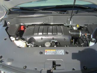 2014 Buick Enclave Premium Batesville, Mississippi 47