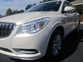 2014 Buick Enclave Premium Batesville, Mississippi 11