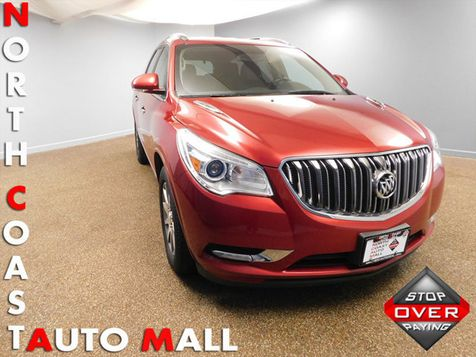 2014 Buick Enclave Leather in Bedford, Ohio