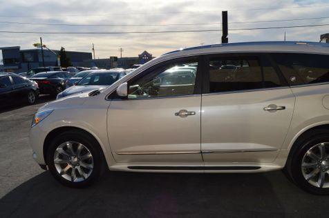 2014 Buick Enclave Premium   Bountiful, UT   Antion Auto in Bountiful, UT