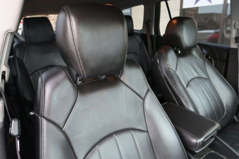 2014 Buick Enclave Leather   Bountiful, UT   Antion Auto in Bountiful, UT