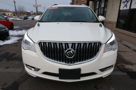 2014 Buick Enclave Leather | Bountiful, UT | Antion Auto in Bountiful, UT