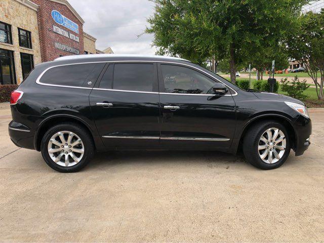 2014 Buick Enclave Premium in Carrollton, TX 75006
