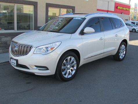 2014 Buick Enclave CXL AWD Leather in , Utah