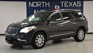 2014 Buick Enclave Premium in Dallas, TX 75247