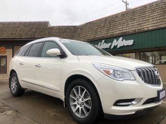 2014 Buick Enclave in Dickinson, ND
