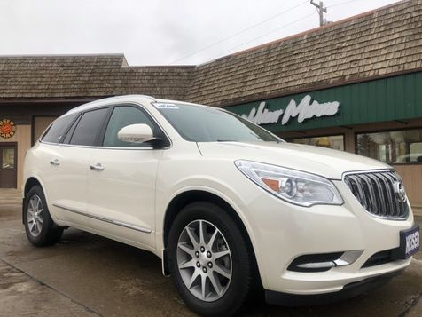 2014 Buick Enclave Leather in Dickinson, ND