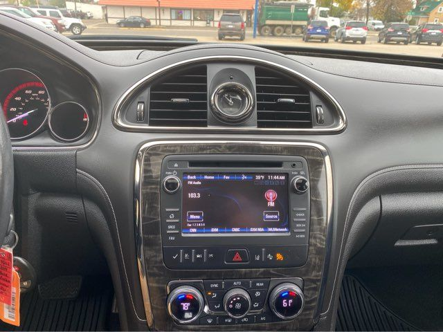 2014 Buick Enclave Leather ONLY 57,000 Miles in Dickinson, ND 58601