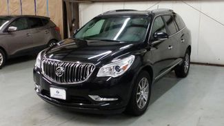 2014 Buick Enclave Leather in East Haven CT, 06512
