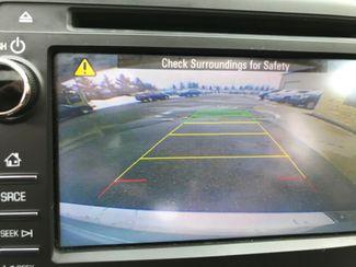 2014 Buick Enclave Leather Farmington, MN 12