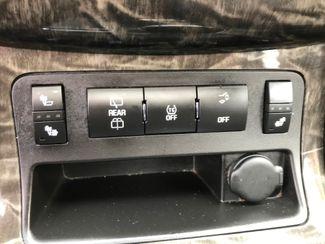 2014 Buick Enclave Leather Farmington, MN 13