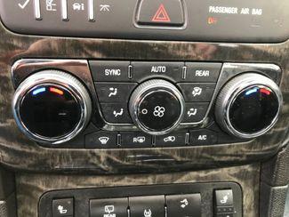 2014 Buick Enclave Leather Farmington, MN 14