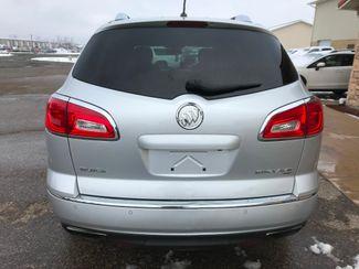 2014 Buick Enclave Leather Farmington, MN 3